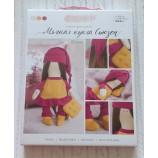 Набор для изготовления куклы Сьюзен 30 см
