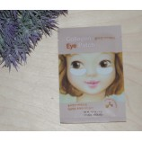 Патчи под глаза с коллагеном Collagen Eye Patch ETUDE HOUSE